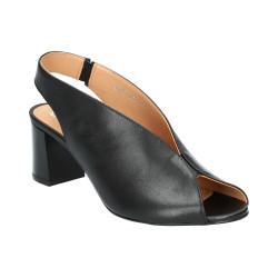 Sandały Simen 1274A