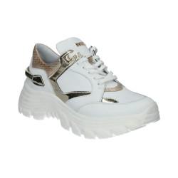 Sneakersy Simen 2364A