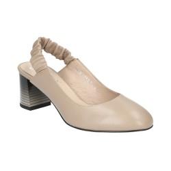 Sandały Simen 1393A