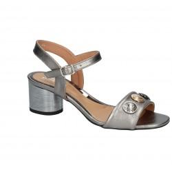Sandały Simen 2678A